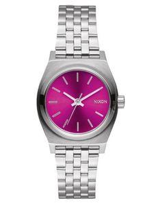 Reloj Nixon - A3991972