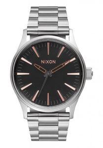 Reloj Nixon - A4502064