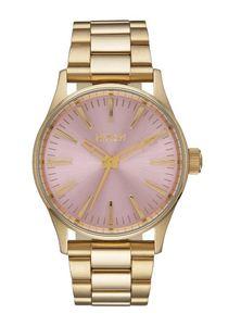 Reloj Nixon - A4502360