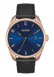Reloj Nixon - A4732763