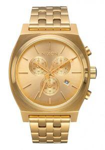 Reloj Nixon - A972502