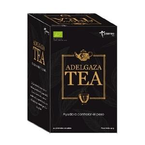ADELGAZA TEA infusiones 20sbrs.