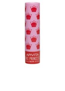 APIVITA LIP CARE LABIAL BEE PRINCESS 4,4 G