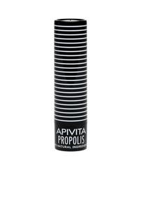 APIVITA LIP CARE LABIAL PROPÓLEO 4,4 G