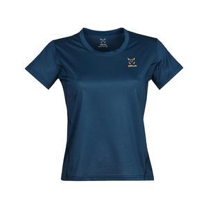 Camiseta mujer Altus - Secado rápido
