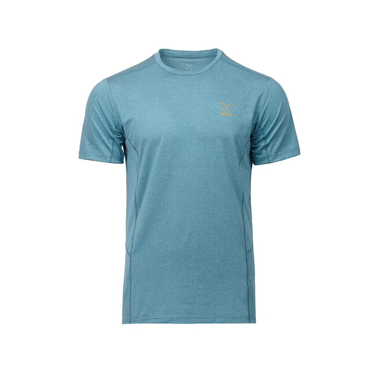 Camiseta Altus MARSHALL - Secado rápido