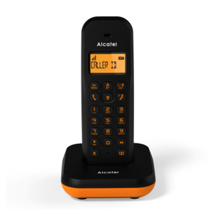 Alcatel D135