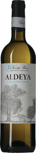 ALDEYA Chardonnay