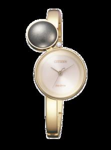 Reloj AMBILUNA, de la colección Lady de Citizen