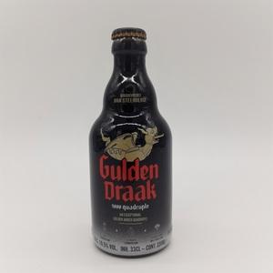 Gulden Draak 9000