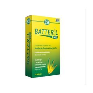 Complemento alimenticio BATTERIL ESI 900_en  tabletas