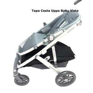 Tapa cubre cesta UPPAbaby Vista V2 Dydados