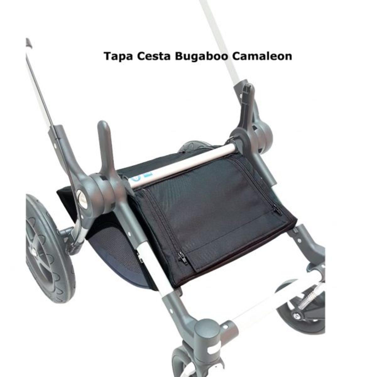 Tapa para cesta de Bugaboo Cameleon3