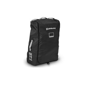 Bolsa de transporte Travel Bag UPPAbaby V2 Vista y Cruz