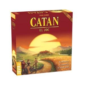 Catan (Catalá)