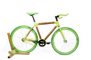 Bicicleta Aconcagua