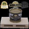Block de Foie Gras de Canard - Tierrra mudejar - 90 g