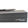 Bolígrafo St. Dupont