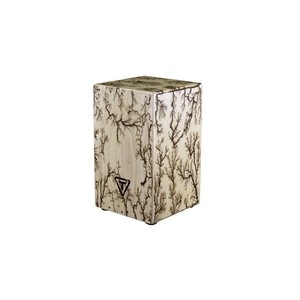 CAJÓN TYCOON SUPREMO SELECT 29. WILLOW STKS-29 WI