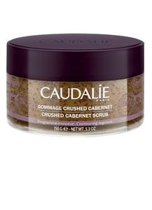 CAUDALIE EXFOLIANTE CRUSHED CABERNET 150 ML