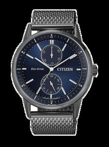 Reloj para hombre Citizen