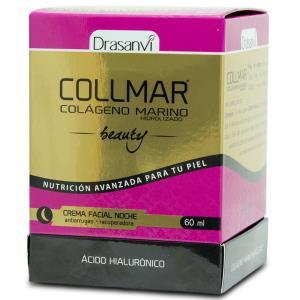 COLLMAR BEAUTY crema facial 60ml.