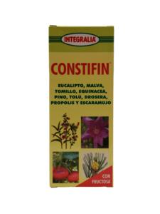 Constifin, 250ml (Lab. Integralia)