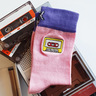 Calcetines Cassette
