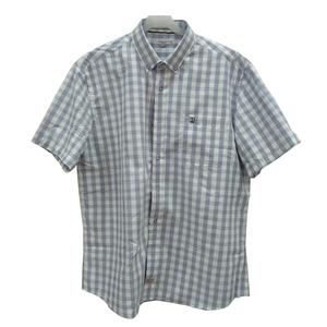 Camisa para Hombre de la marca The Special One