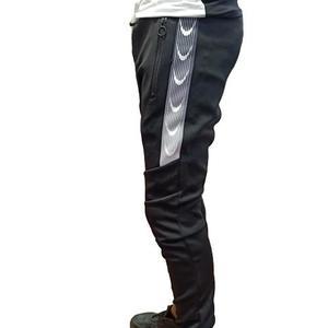 Pantalón Premium