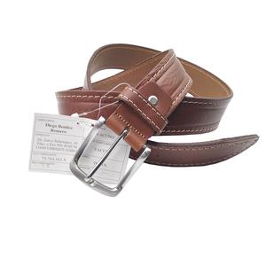 Cinturón de Cuero Ubrique