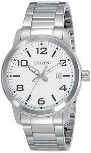 Reloj  Citizen BI1020-57A
