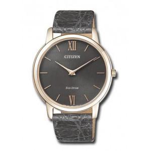 Reloj Citizen para hombre AR1133-31H