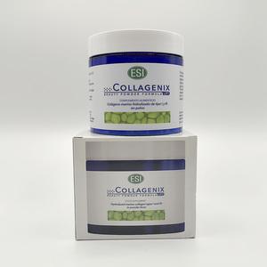 Colágeno marino tipo II en polvo Colagenix de ESI