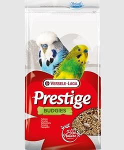 Comida para Periquitos Versele-Laga Prestige – 1kg