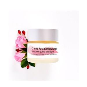 Crema de Rosa Mosqueta - 50ml