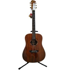 Guitarra Acústica SINNER DG-88