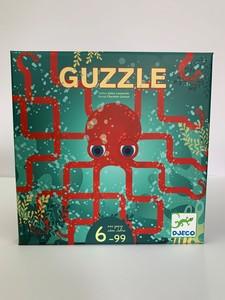 GUZZLE DJ08471