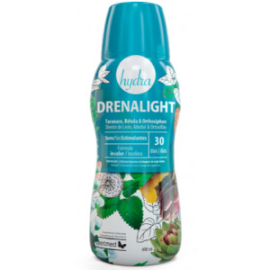 Drenalight Hydra 600 ml. Dietmed