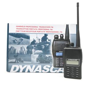 Dynascan U510