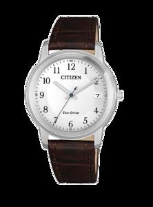 Reloj Citizen  FE6011-14A Eco Drive