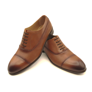 ZAPATO  FLY & TIE 3803AH125 LATERALES MICRO PANAL