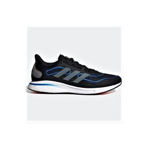 Zapatillas Adidas Supernova Hombre