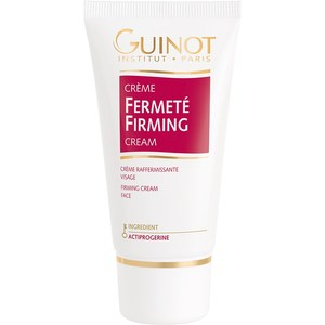 Fermeté Lift - Crema facial reafirmante - Guinot