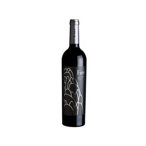 Vino tinto - Firé (2014)