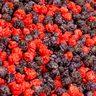 Palomitas Popit Frutos del Bosque