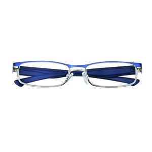 Gafas ARIES 1 azul +1.50