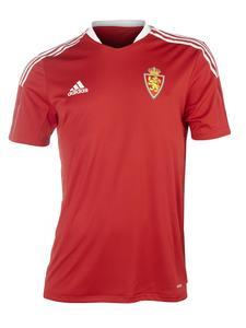 Camiseta Entreno Portero Adulto 2021-22 - Real Zaragoza