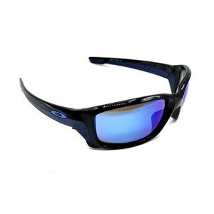 Gafa de sol Oakley OO9331 04