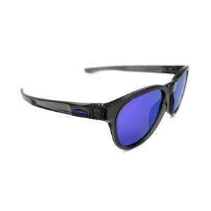 Gafas de sol Oakley OO9315-05